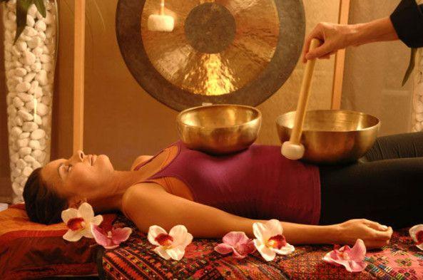 sound-healing-tibetan-singing-bowls