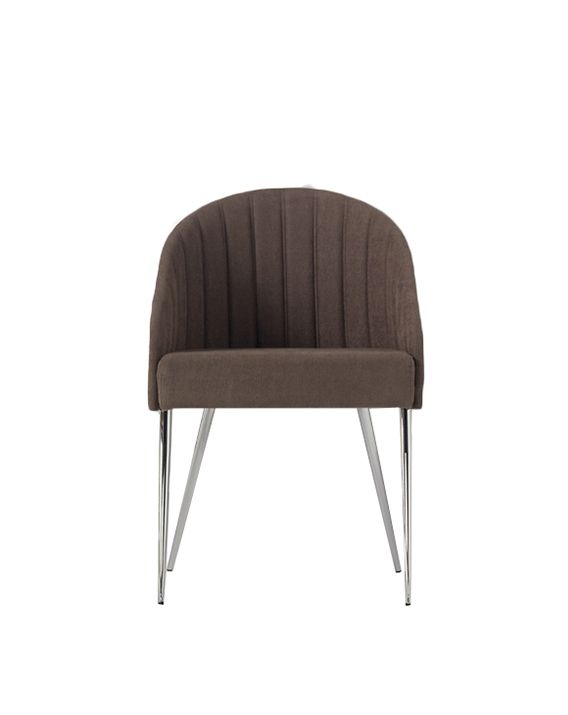 Emeril 2153 Side Chair