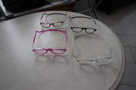 Αποτέλεσμα εικόνας για στηριγματα γυαλιων