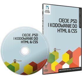 #Cięcie #PSD i #kodowanie do #HTML & #CSS http://strefakursow.pl/kursy/tworzenie_stron/ciecie_psd_i_kodowanie_do_html_css.html