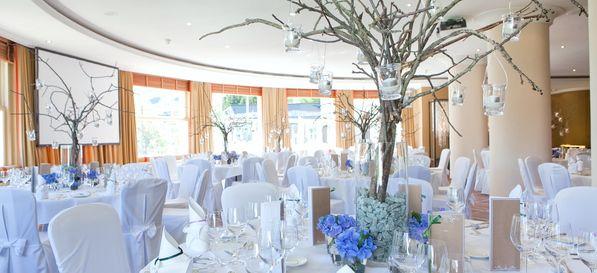 Arosa Kulm Hotel & Alpin Spa in der Schweiz - Top 40 Hochzeitslocation München #top #hochzeit #location #hochzeitslocation #top40 #münchen #weiß #romantik #chic #feiern #romantisch #wedding #special #bouquet #bride #groom #bridal