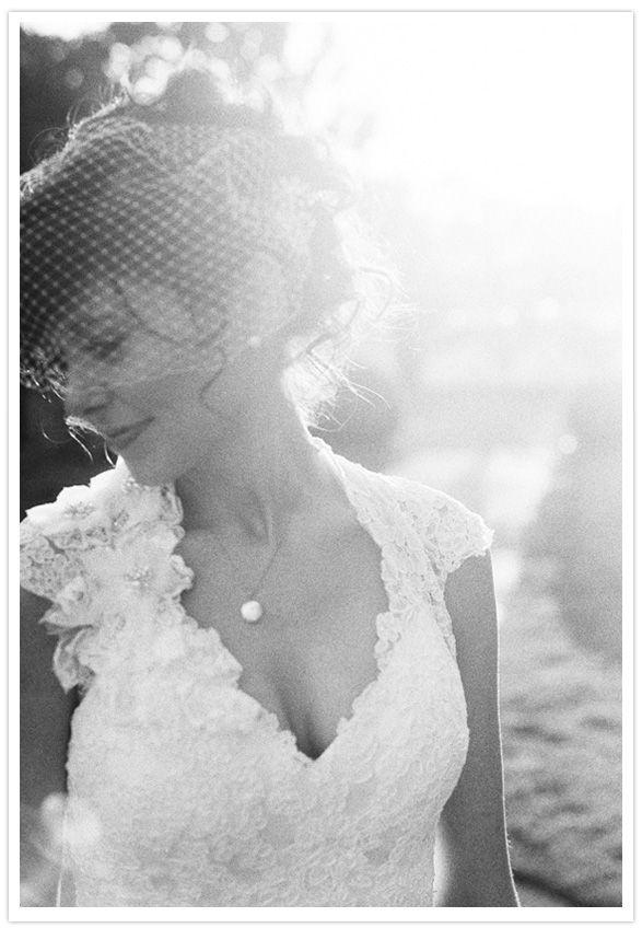 vintage: Wedding Dressses, Ideas, Birds Cages, Style, Wedding Dresses, Birdcage Veils, Birdcages Veils, The Dresses, Lace Dresses