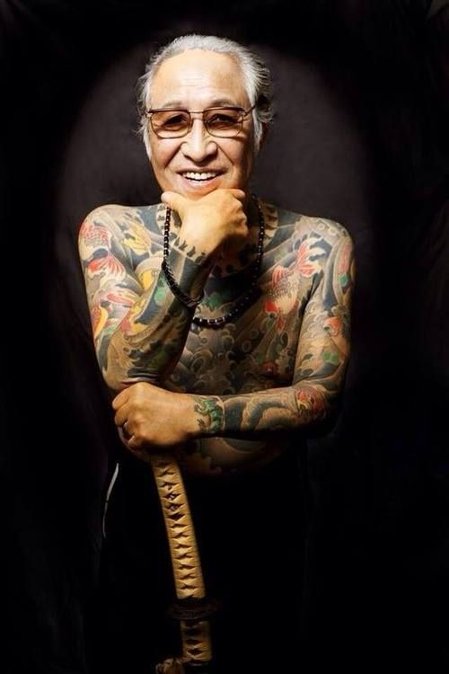 Japanese tattoos are called irezumi or horimono in japanese in japan - 68 Best Images About Horiyoshi Iii On Pinterest Herons
