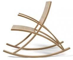 Image result for cadeira probjet