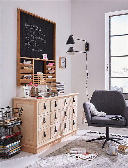 347 best wohnzimmer images on pinterest. Black Bedroom Furniture Sets. Home Design Ideas