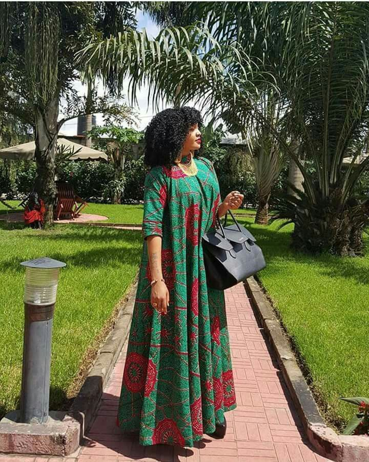Beauty of life ~DKK ~ Latest African fashion, Ankara, kitenge, African women dresses, African prints, African men's fashion, Nigerian style, Ghanaian fashion.