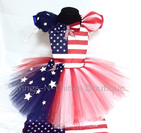 173 Best Red White Blue Ooc Images On Pinterest Beauty