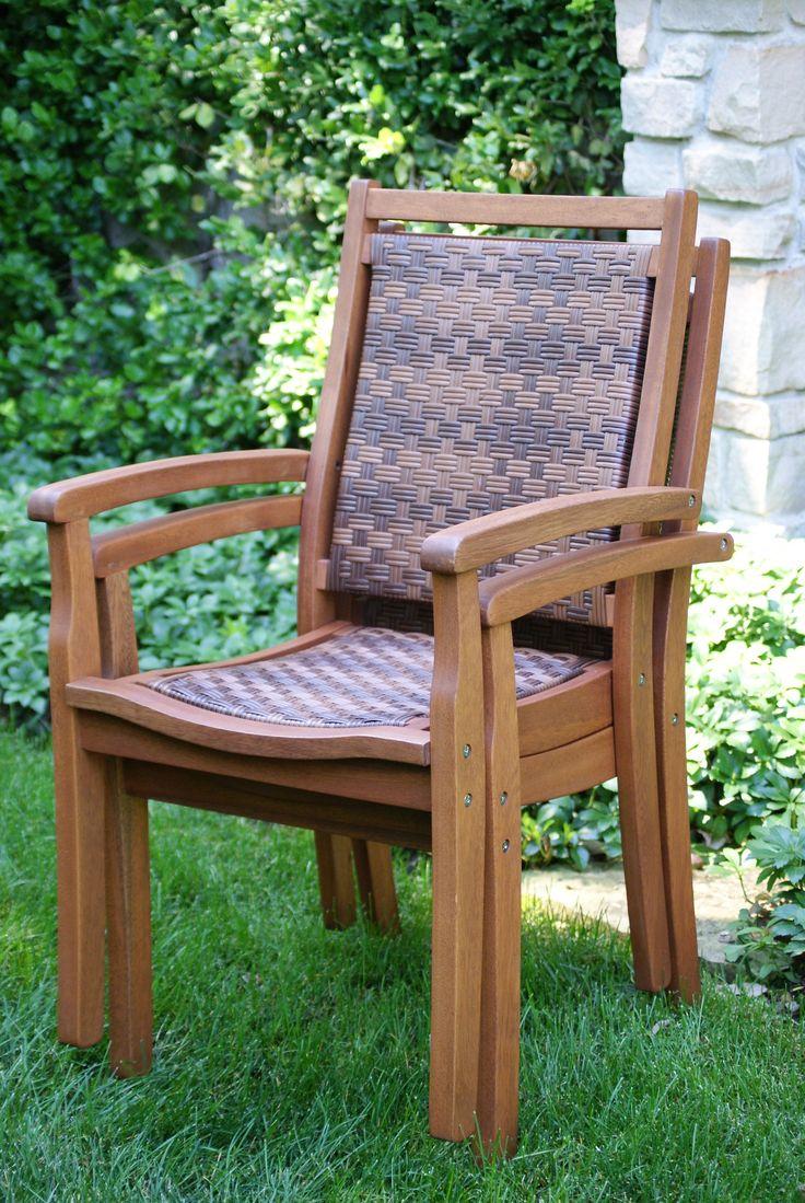resin wicker furniture durability