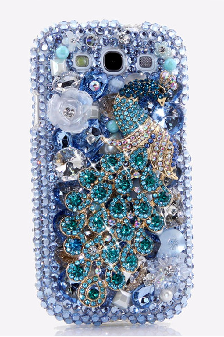 Cooling Case For Samsung Galaxy S3 : Best images about samsung galaxy s bling