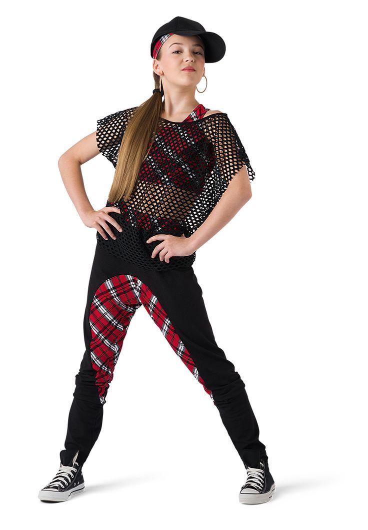 153 best hip hop costume ideas images on pinterest  hip