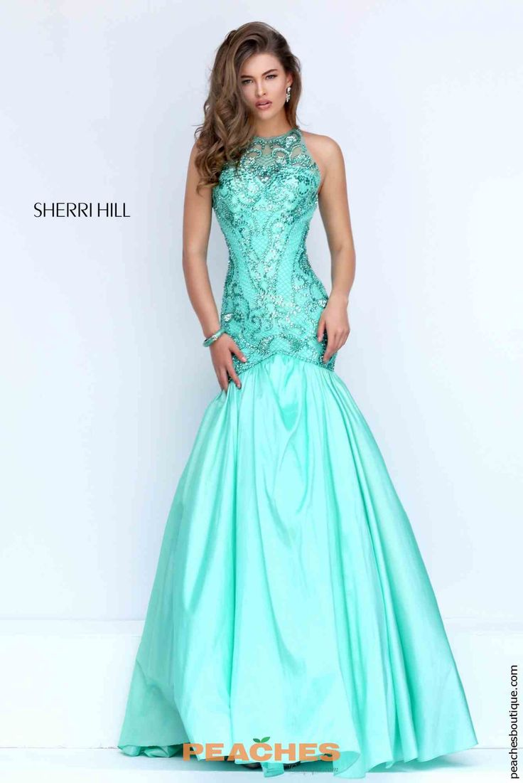http://www.peachesboutique.com/dresses/sherri-hill/50111