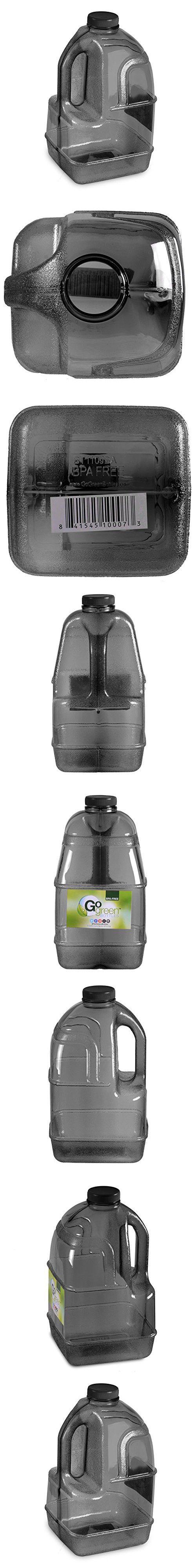 Die besten 25 Gallon Wasserflaschen Ideen auf Pinterest