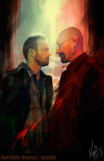 The 199 best breaking bad images on pinterest breaking bad aaron breaking bad by varis voltagebd Choice Image