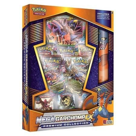 Pokemon cards 30% off at target 11/19/16 ONLY #LavaHot http://www.lavahotdeals.com/us/cheap/pokemon-cards-30-target-11-19-16/140470?utm_source=pinterest&utm_medium=rss&utm_campaign=at_lavahotdealsus
