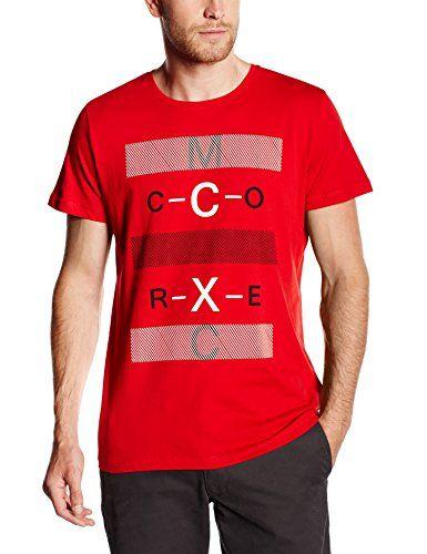 Jack & Jones Herren, T-Shirt, JJCOAUKO TEE CREW NECK, GR.... http://www.amazon.de/dp/B00ZF5YX7G/ref=cm_sw_r_pi_dp_a7ypxb0YP0KFH