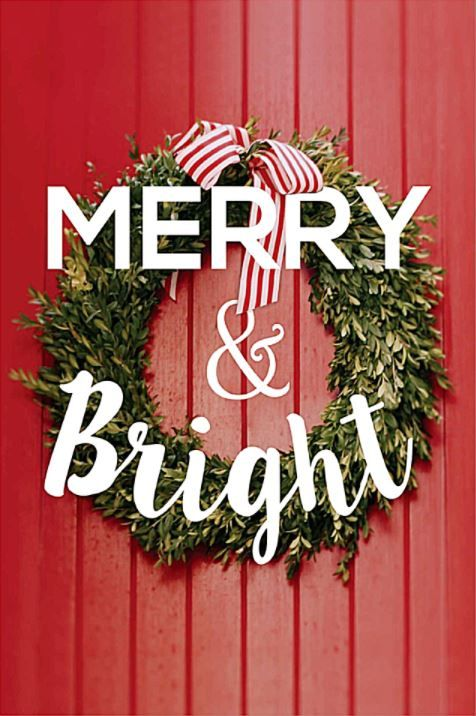 77 best Holiday Card Design Templates images on Pinterest Card - free christmas card email templates