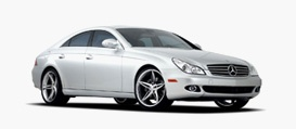 No Claims Discount - Discounted Vehicle Insurance!
