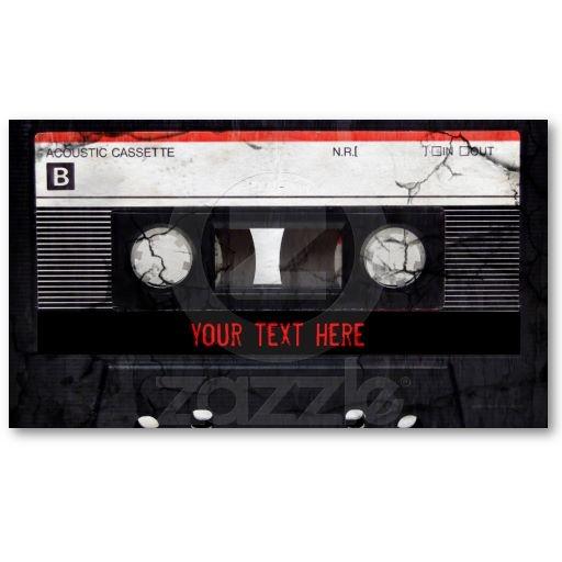 tape design business card  http://www.zazzle.com/tape_design_business_card-240231573082987402
