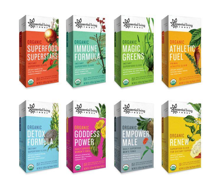 Best 20+ Food Packaging Design ideas on Pinterest | Food packaging ...