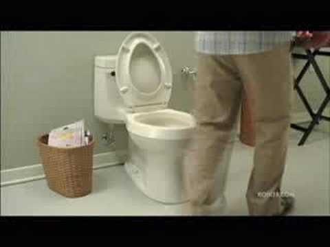 Kohler Toilets Jo S Plumbing Commercial