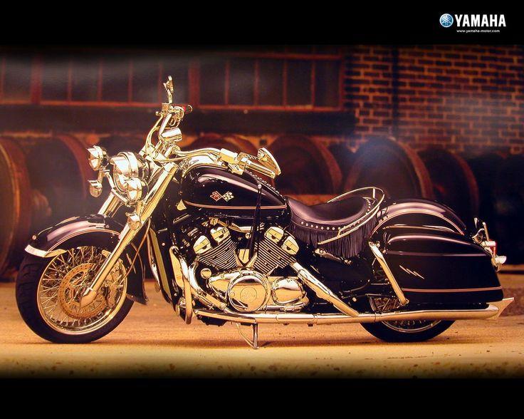 18 Best Yamaha Xvz1300 Royal Star Images On Pinterest 4 Wheelers