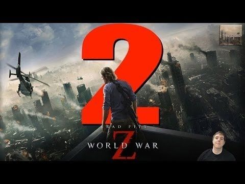 Best CONFIRMED APOCALYPTIC POSTAPOCALYPTIC MOVIE TV - What a post apocalyptic world looks like according to hollywood