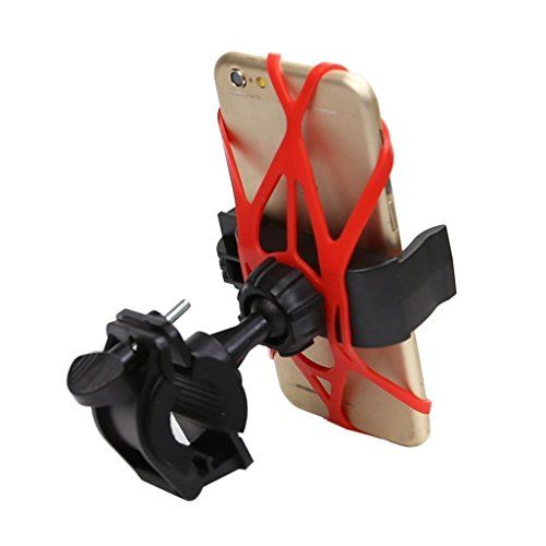 Bike Phone Mount, Universal Cell Phone Bicycle Rack Handlebar & Motorcycle Holder Cradle for iPhone 6 6(+) 6S 6S plus 5S 5C, Samsung Galaxy S3 S4 S5 S6 S7 Note 3/4/5,Nexus,HTC,LG   http://huntinggearsuperstore.com/product/bike-phone-mount-universal-cell-phone-bicycle-rack-handlebar-motorcycle-holder-cradle-for-iphone-6-6-6s-6s-plus-5s-5c-samsung-galaxy-s3-s4-s5-s6-s7-note-345nexushtclg/