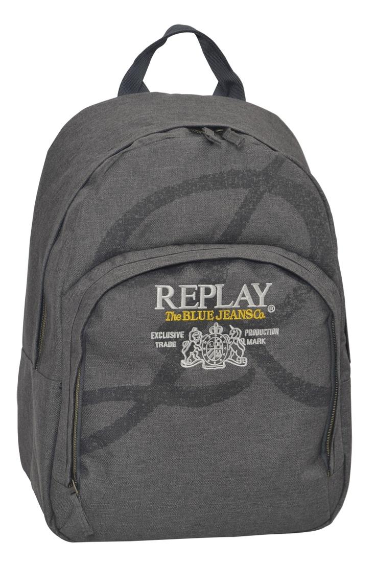 Sırt Çanta / Backpack