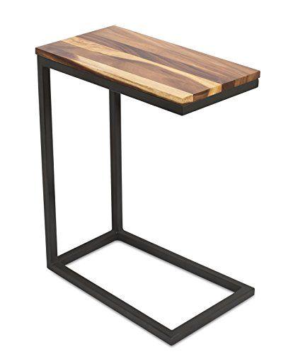 BirdRock Home Acacia Wood TV Tray Side Table | Industrial... https://www.amazon.com/dp/B01N3TK0KB/ref=cm_sw_r_pi_dp_x_EhcVyb65WBC39