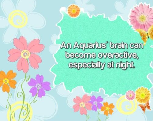 Aquarius Astrology Sign Compatibility. For free daily horoscope readings info and images of astrological compatible signs visit http://www.free-daily-love-horoscope.com/today's-aquarius-love-horoscope.html