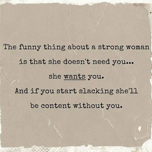 Strong Pregnant Woman Quotes: 868 Best Images About TONY A GASKINS / MOTIVATIONAL QUOTES
