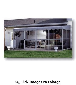 51 best porch enclosures images on pinterest balconies decks