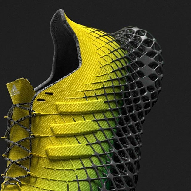 769dfb0fc92ae1 Aarish Netarwala for Adidas - Grit - 2018
