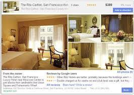 Image result for google hotel finder