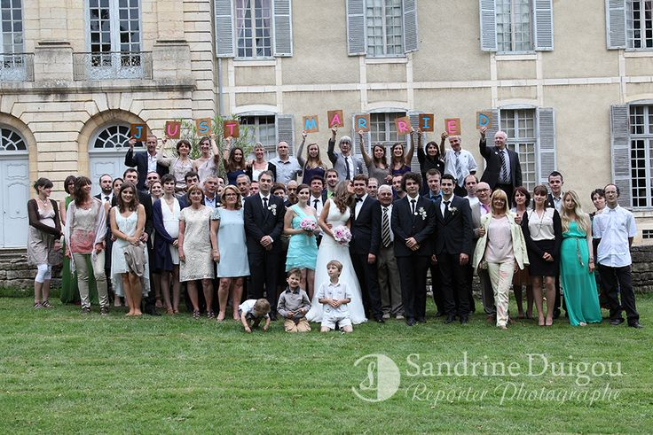 Sandrine Duigou - Reporter Photographe