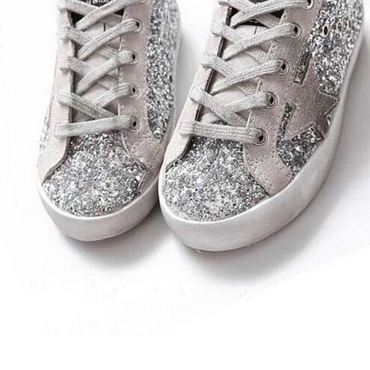 BBK 2017 Goose Superstar Casual Chaussures sport étoiles chaussures Respirer Chaussures Argent Clignotant Sneakers en cuir véritable enfants chaussures usine