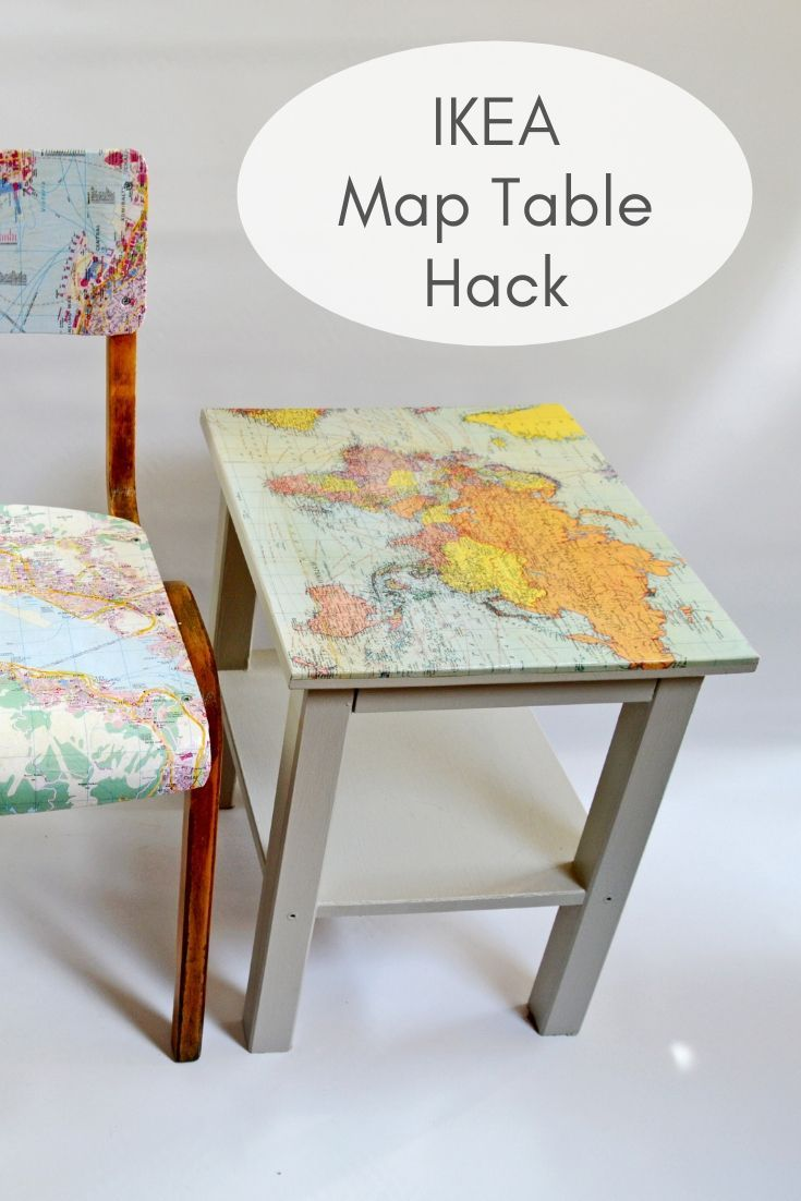 How to Make a Map Table an IKEA | crafts | Ikea , Diy ... Ikea World Map Table on pepsi world map, philips world map, hp world map, johnson world map, the church of lds missions world map, dunkin donuts world map, craigslist world map, carrefour world map, sotheby's world map, modge podge world map, barnes & noble world map, grandin road world map, earth tone world map, pizza hut world map, ireland location in world map, kohl's world map, public-domain vintage world map, bank of america world map, anthropologie world map, crate and barrel world map,