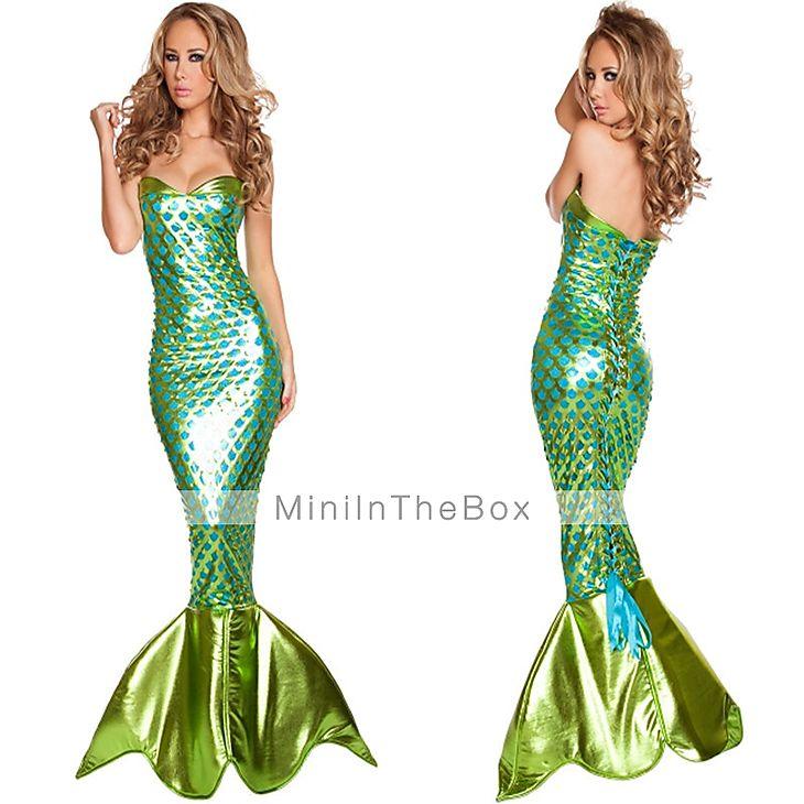 http://www.miniinthebox.com/ru/costumes-mermaid-tail-halloween-carnival-oktoberfest-green-dark-green-vintage-terylene-leotard-onesie_p5145194.html?pos=ultimately_buy_5