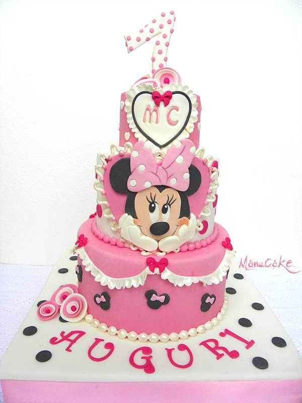 167 Best Images About Minnie Y Mickey On Pinterest