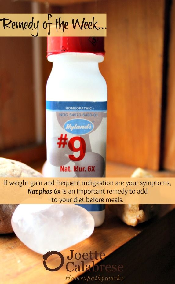 Stubborn pounds won't budge? Check out this post for homeopathic tips on weight loss. ~joettecalabrese.com