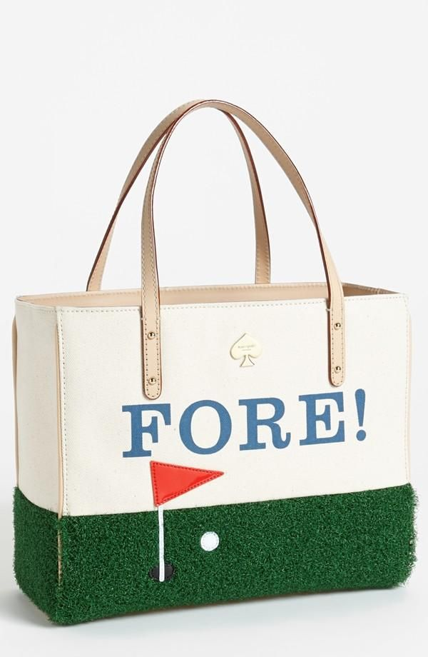 shop.nordstrom.com- Kate Spade New York #golfisgreat #desertwillow #golf