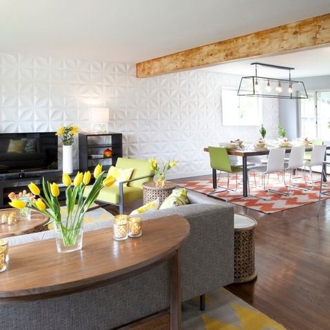 Kitchen Cousins Design Ideas, Pictures, Remodel, and Decor