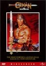 Read the Conan the Destroyer movie synopsis, view the movie trailer, get cast and crew information, see movie photos, and more on Movies.com.