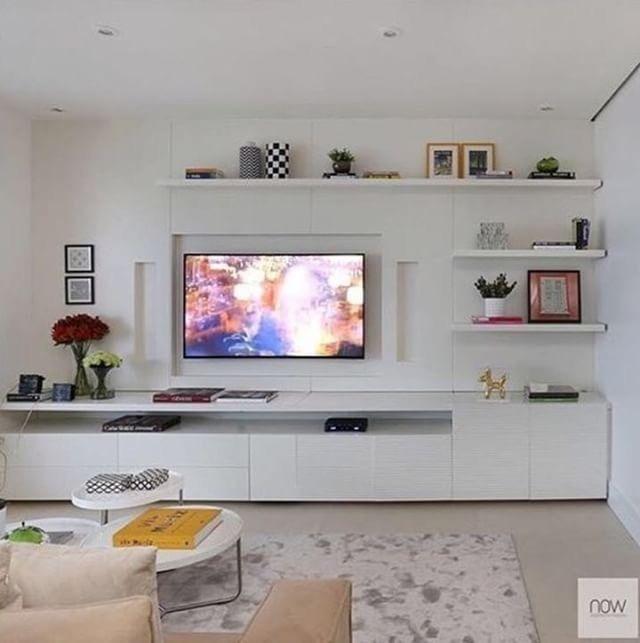 189 best Home decor images on Pinterest Kitchens, Bathroom ideas - wohnideen amerikanisch
