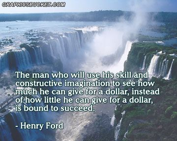 Google Image Result for http://styledip.com/wp-content/uploads/2012/01/quotes-success9.jpg