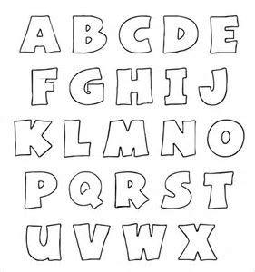 Image result for monogram Samples