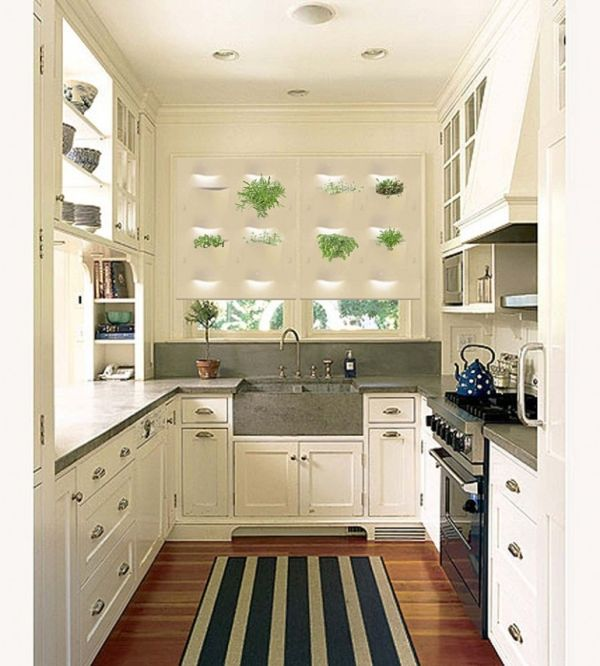 Small White Kitchen Remodel best 20+ country u shaped kitchens ideas on pinterest