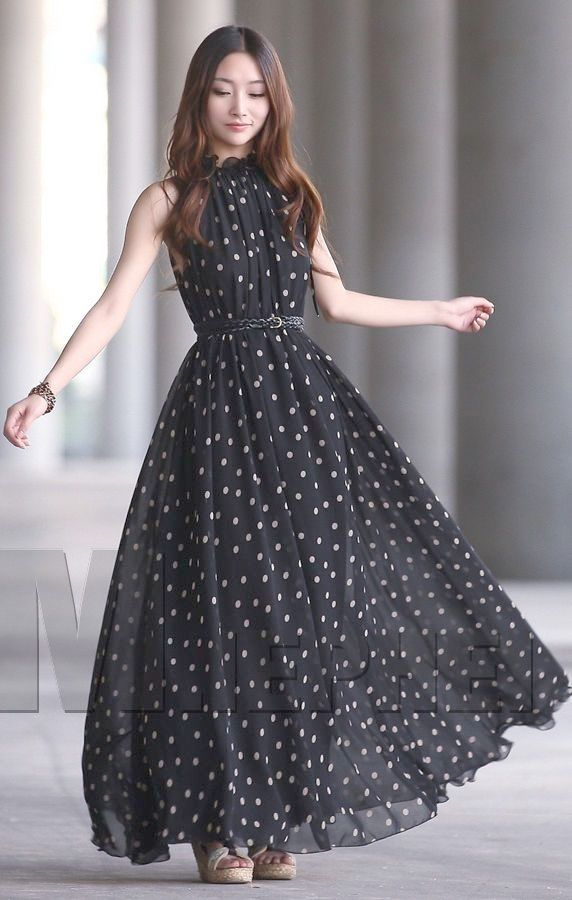 Long Sleeve Maxi Dress Australia Short Maxi Dress Plus Size Maxi