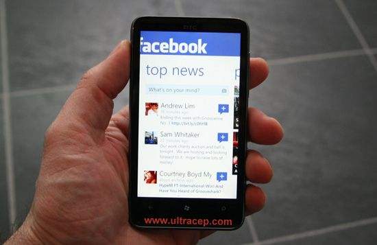 Android telefonlarında mevcut Facebook uygulamasını kullanırken telefonlarında yavaşlama olduğunu söyleyen kullanıcıların sesini Facebook duymuş gibi. Giriş seviye akıllı telefonlarda mevcut Facebook uygulamasının yavaş çalışması ve telefonu yavaşlatması sebebi ile Facebook donanım olarak düşük ...