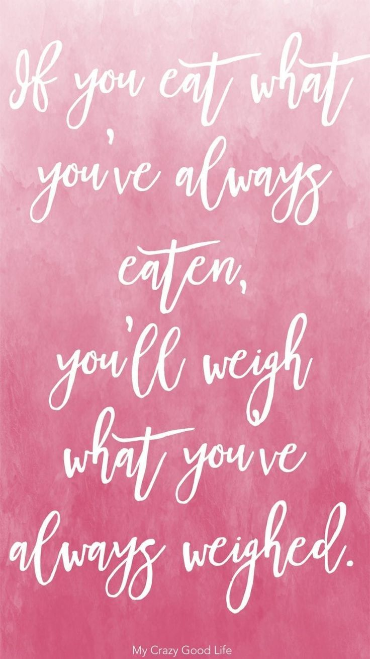 These 21 Day Fix Motivation quotes can help you stay on track this round! 21 Day…